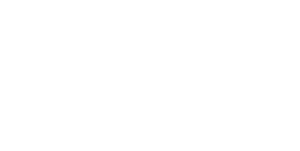 logo-domaine-deseissartenes