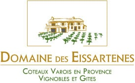Domaine des Eissartenes